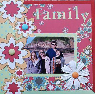 Family JD