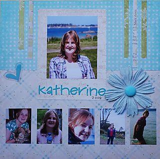 Katherine 2008