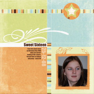 Sweet-16---JS-UpandRunning-