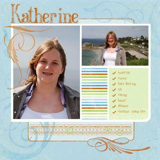 Katherine---JS---Up&Running
