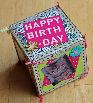 Birthday-Cube-3
