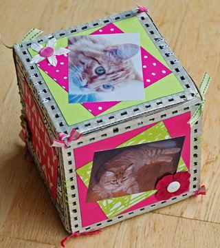 Birthday-Cube-2