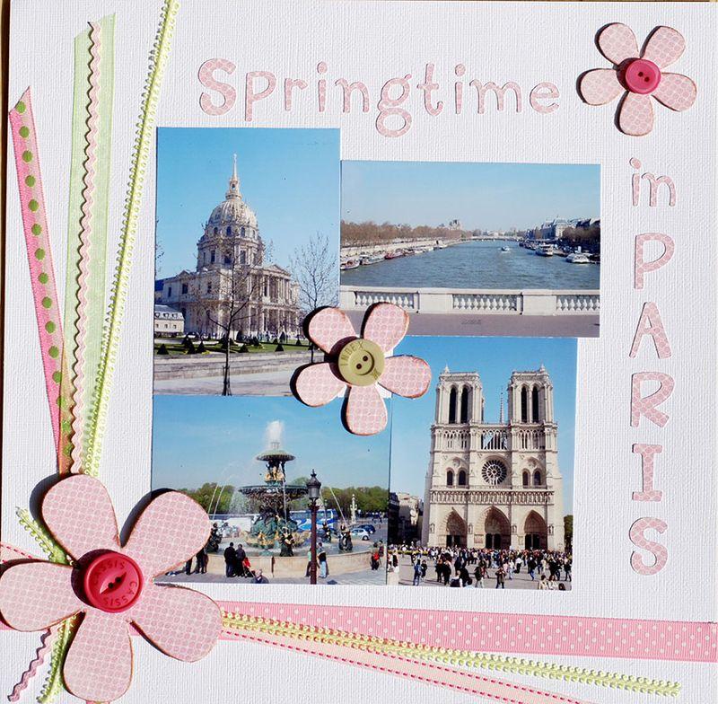 Springtime-in-Paris