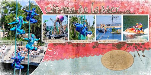 Cirque-de-la-Mer---JS-NWR-w