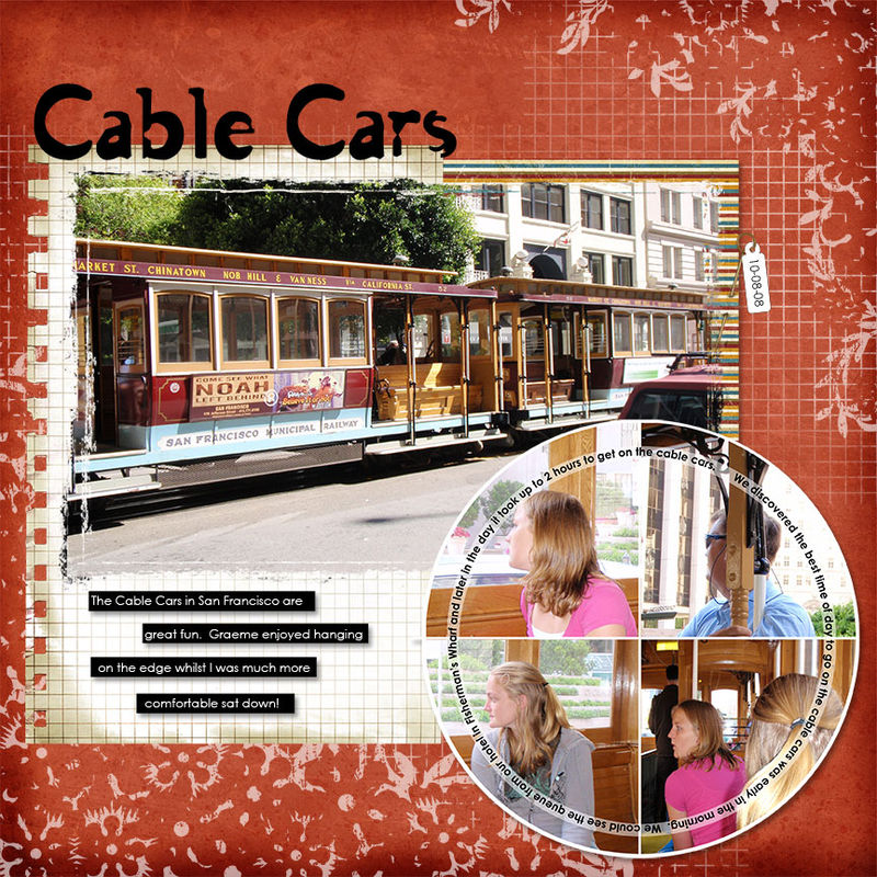 Cable-Cars---JS-NWR-wk2