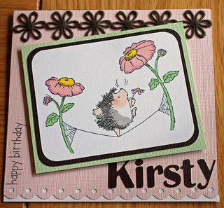 Kirsty-Card