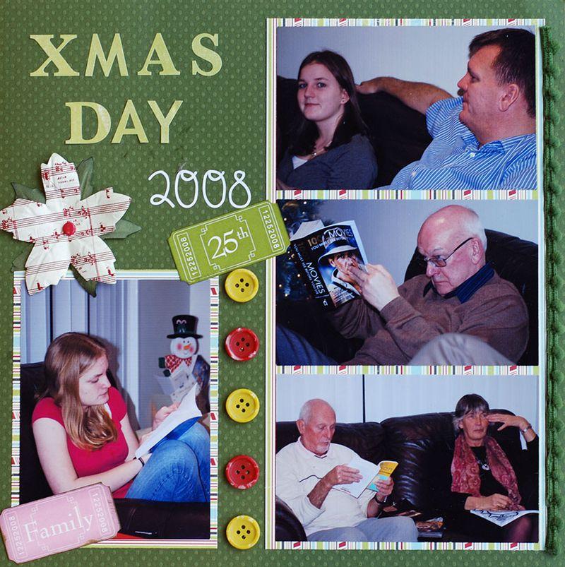 Xmas-Day-2008