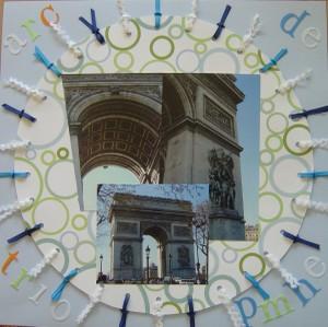 Arc_de_triomphe_2