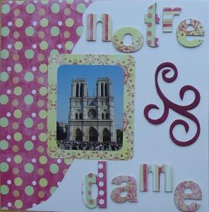 Notre_dame_lhs_2