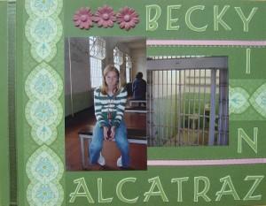 Beckyinalcatraz