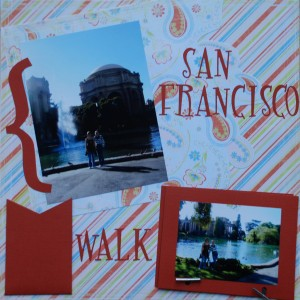 San_francisco_walk_600_x_600