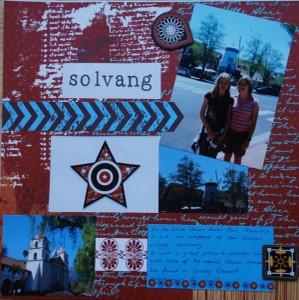Solvang_599_x_600