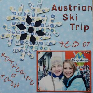 Austrian_ski_trip