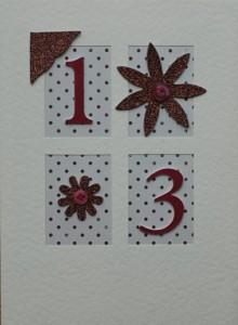 Jan_card_4