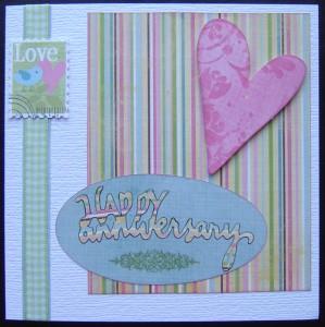 Anniversarycard_598_x_600