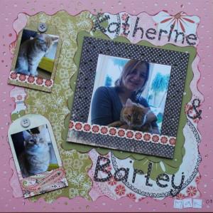 Katherinebarley_600_x_599_2