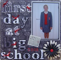 First_day_at_big_school_1