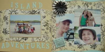 Island_adventures_1