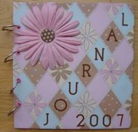 Journal_2007_1